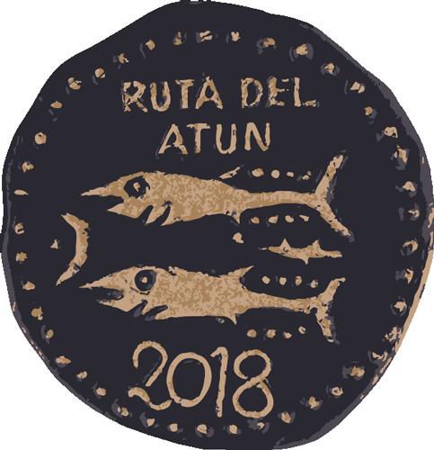 Primer premio Ruta del Atún 2018