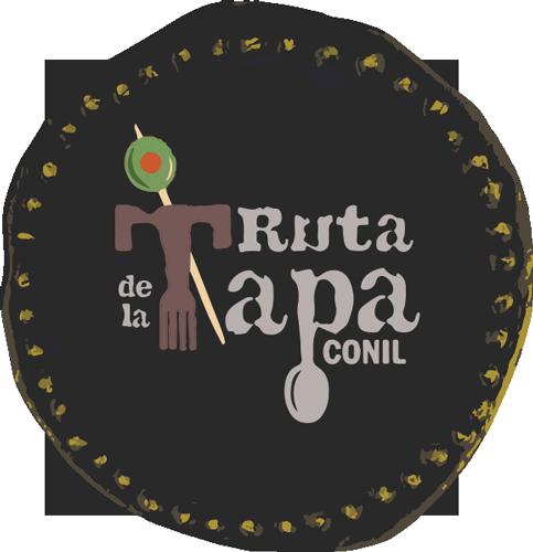 Tercer premio Ruta de la Tapa 2017